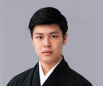 ph_hiromatsu